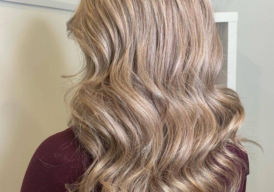 blond (1)